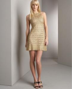 Diane-von-Furstenberg-Crochet-Dress