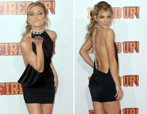 e4timk-l-610x610-dress-celebrity-backless-halterneck+dress-jewels-little+black+dress