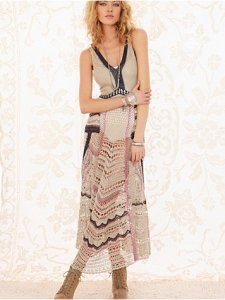 free-people-spun-eighty-stages-crochet-maxi-dress