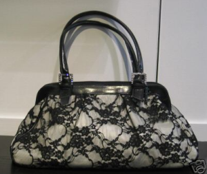 friis-and-co-lace-black-bag-purse