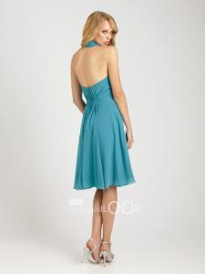 halter-neck-chiffon-bridesmaid-dress-2