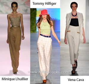 high-waisted-pants-ss-2011-trend-1