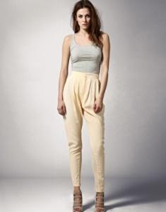 Illonaire-Air-High-Waist-Trousers-78-originally-257