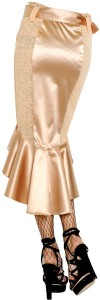 jean-paul-gaultier-pink-stretch-lace-satin-ruffled-pencil-skirt-product-1-16492582-0-816611410-normal_large_flex
