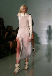 Kanye-West-white-sheer-dress