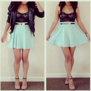 lace-dress-belt-the-best-lace-dresses-belts-to-shop-wheretoget-3720571