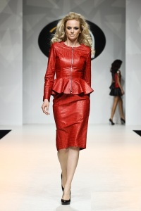Leather-clothing-trend-autumn-winter-20132014
