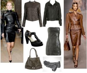 leather-fashion8