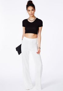 missguided-megane-white-high-waisted-palazzo-trousers-original-117680