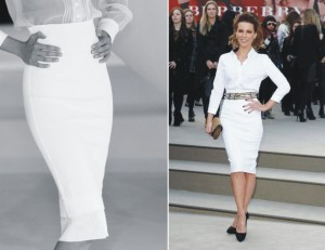 PENCIL-SKIRT-WHITE-01-AND-03