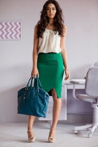 pencil-skirts-style-4