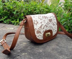 quatmf-l-610x610-bag-purse-crossbody+bag-shoulder+bag-lace-cute-pretty-sweet-lace+bag-delicate-detailed+bag-white+lace-white+lace+bag-hipster-hippie-sk