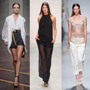 Sheer-Clothing-2013