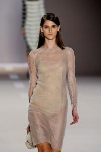 sheer-dresses-8