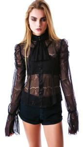 silverstop_amaryllis_kiss_lace_blouse_4_