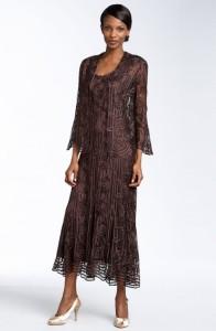soulmates-bead-crochet-dress-jacket-womens-dresses-women