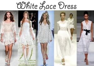 white-lace-dresses-1024x723