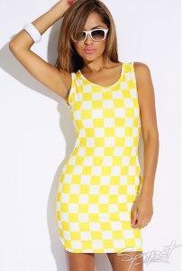 Yellow_Checker_V_51cb63db666d2