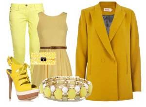 yellow_mellow
