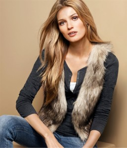 2012-autumn-winter-women-fashion-imitation-rabbit-fur-vest-coat-long-vest-S-M-L