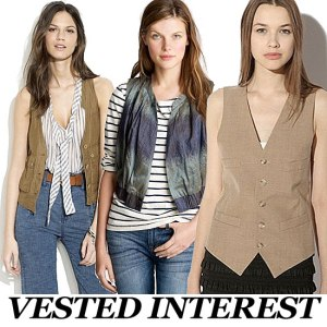 acbf09a498044446_best-vests-to-shop