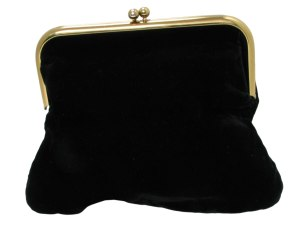 black-and-gold-clutch-purse-hpp5toas