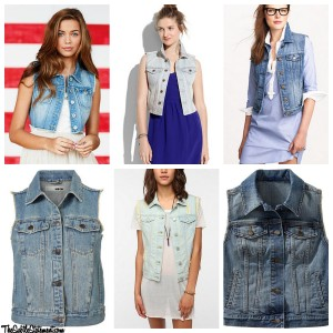 denim-vests-1