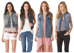 denim-vests-4
