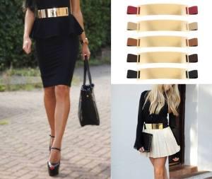 diagonismos-ohlala-fashion-accessories-me-doro-mia-elastiki-zoni-me-metalliki-bara_83211_SaveAndWin_GR_