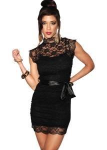 enigma-women-black-dress-cw432-300X420-5X7-66dc5e862e2b41d7ad9848b412d48d8a