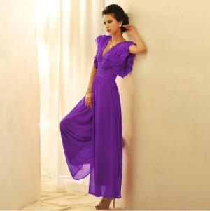-font-b-Purple-b-font-Chiffon-font-b-Jumpsuit-b-font-Romper-Overall-coverall-long