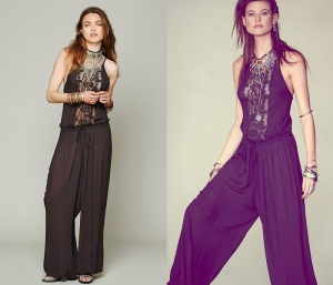 free-people-womens-june-2013-catalog-spring-fashion-clothing-collection-dresses-fringes-prints-rompers-tiedye-shirt-pants-12x