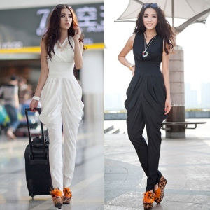 Free-shipping-Fashion-2012-women-s-jumpsuit-trousers-one-piece-harem-pants-overall-jumpsuits-S-M