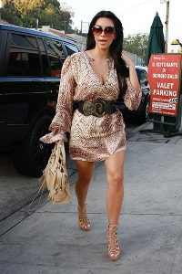 kim-kardashian-139