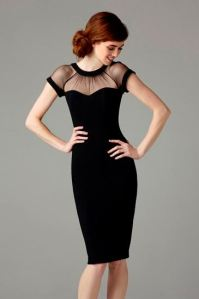 Maggy-London-The-Illusion-Dress-02
