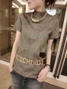 o_love-moschino-catwalk-women-s-leather-waist-chain-belt-1b1f