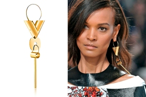 1-Louis-Vuitton-Essential-V-Earring-2