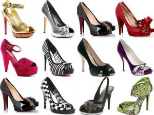 337786-clothes-shoes-fashion-photo-of-various-colors-of-shoes