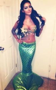 a-sexy-mermaid-costume