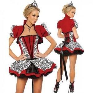 Adults-Halloween-Costumes-Ideas-3