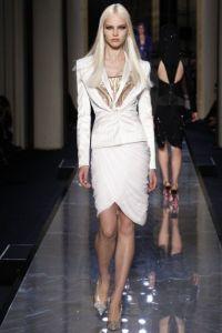 Atelier-Versace-Blazer