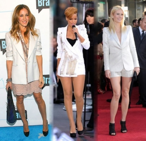 celebrities-in-white-blazers