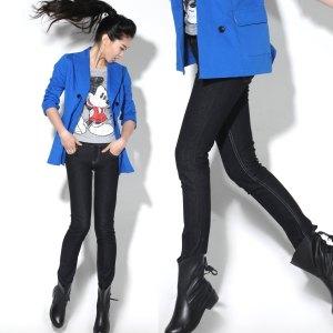Cheap-Skinny-Jeans-for-Women-4