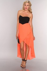 clothing-dress-a-4766dneonorangeblk