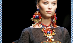 dolce-gabbana-spring-summer-2013-earrings