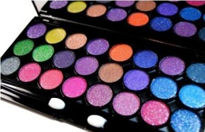 elegant%2048%20color%20two%20piece%20glitter%20eyeshadow%20makeup%20combo%20kit%20in%202%20black%20palette%20beauty-f33454