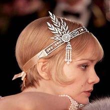 fancy-Lady-Women-Metal-Rhinestone-Head-Chain-Headband-Head-Piece-Hair-Band-Bridal-Crown-Tiara-Wedding_jpg_220x220