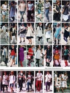fashion style25