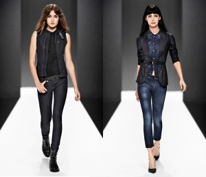 g-star-raw-amsterdam-netherlands-dutch-2013-spring-summer-womens-denim-jeans-collection-runway-fashion-show-catwalk-07x