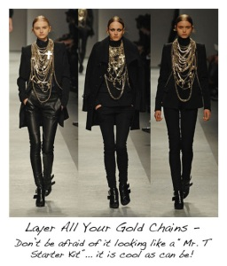 givenchy_fall_2008_layer_gold_chain
